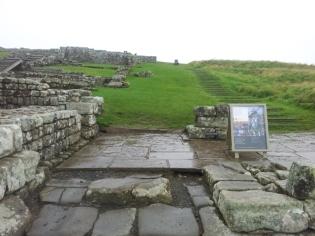 Hadrian's Wall (47)