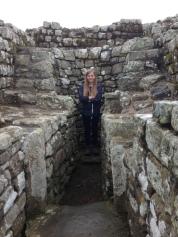 Hadrian's Wall (48)