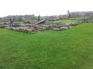 Hadrian's Wall (50)