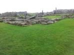 Hadrian's Wall (51)