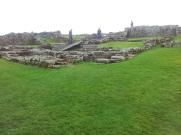 Hadrian's Wall (52)