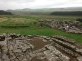 Hadrian's Wall (53)