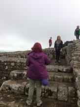 Hadrian's Wall (63)