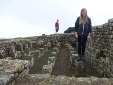Hadrian's Wall (64)