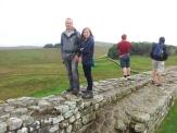 Hadrian's Wall (73)