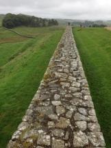 Hadrian's Wall (77)