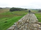 Hadrian's Wall (79)