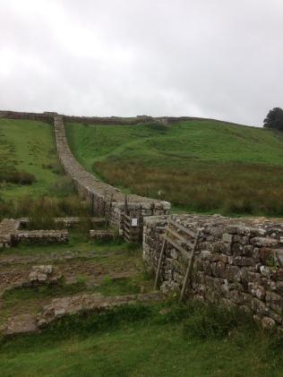 Hadrian's Wall (83)