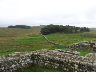 Hadrian's Wall (86)