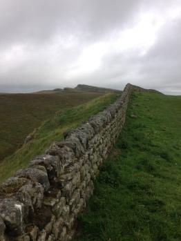 Hadrian's Wall (88)