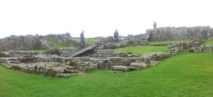 Hadrian's Wall (99)
