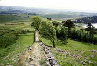 Lake District + Hadrians Wall_003