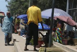 Mwanza Streets (17)