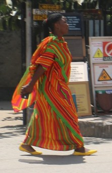Mwanza Streets (43)