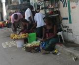 Mwanza Streets (49)