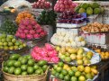 Fresh Fruits for Sale in Pleiku