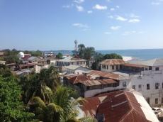 Zanzibar (1838)