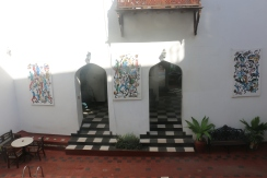 Zanzibar (1846)
