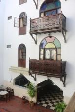Zanzibar (1847)