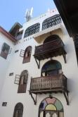 Zanzibar (1848) - Copy