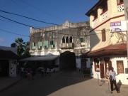 Zanzibar (1996)