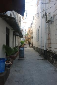Zanzibar (1997)