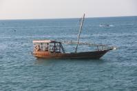 Zanzibar (2003)