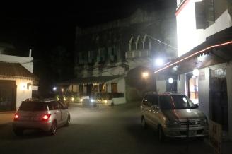 Zanzibar (2066)