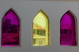 Zanzibar (2401)