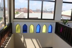 Zanzibar (2402)