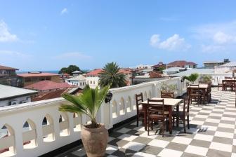 Zanzibar (2403)
