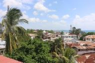 Zanzibar (2405)