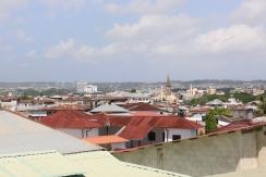 Zanzibar (2407)