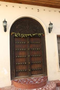Zanzibar (2413)