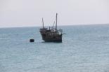Zanzibar (2425)