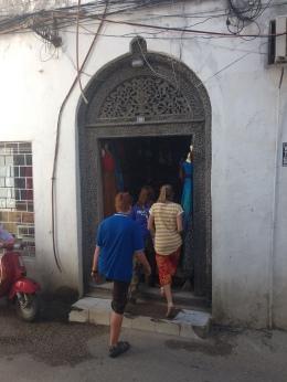 Zanzibar (2435)