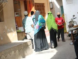 Zanzibar (2440)