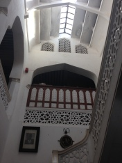 Zanzibar (2702)
