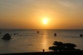 Zanzibar (2736)
