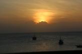 Zanzibar (2737)