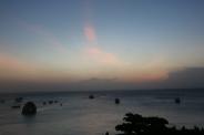 Zanzibar (2748)