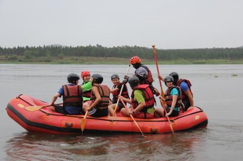 01 Nile Rafting (1)