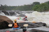 01 Nile Rafting (10)