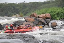 01 Nile Rafting (12)