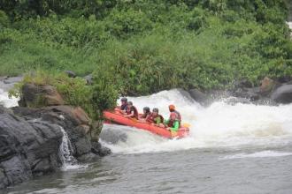 01 Nile Rafting (14)