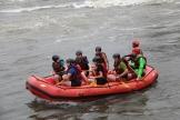 01 Nile Rafting (18)