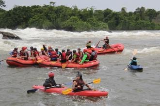 01 Nile Rafting (19)