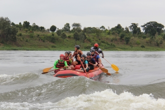 01 Nile Rafting (21)