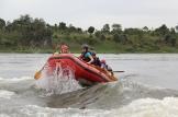 01 Nile Rafting (22)