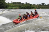 01 Nile Rafting (25)